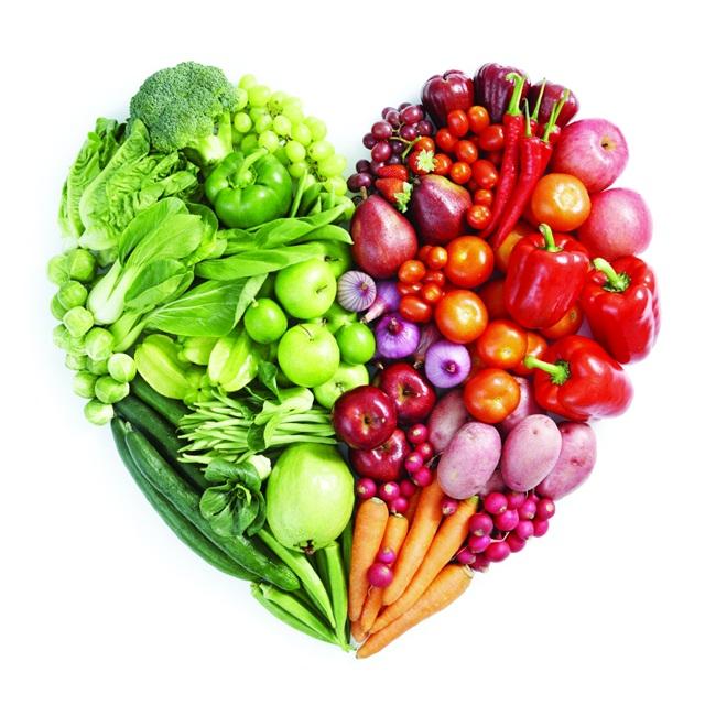 M-veggies-heart-1-4