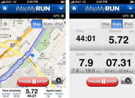 mapmyrun-running-app